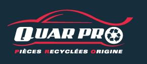logo QuarPro